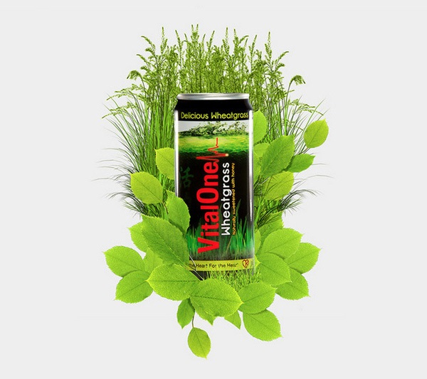 Wheat-Grass-Product-Photo