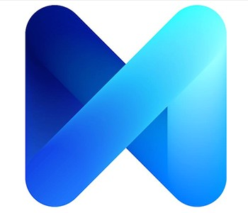 m-facebook-messenger-assistant