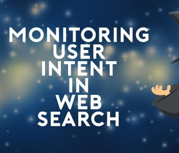monitoring-user-intent