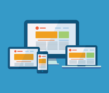 responsive-web-design-importance