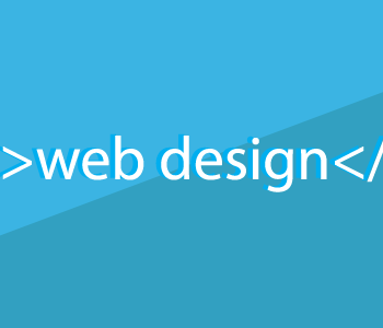 top-web-design-company