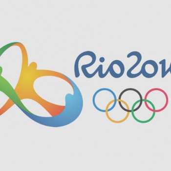 Olympics-Web-Marketing