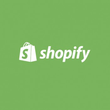 Start My Own Shopify Store