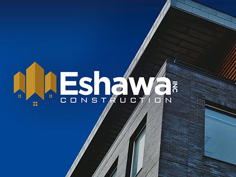 Eshawa Construction Inc